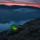 Inspirerande bakom kameran-videor av landskapsfotografen Thomas Heaton